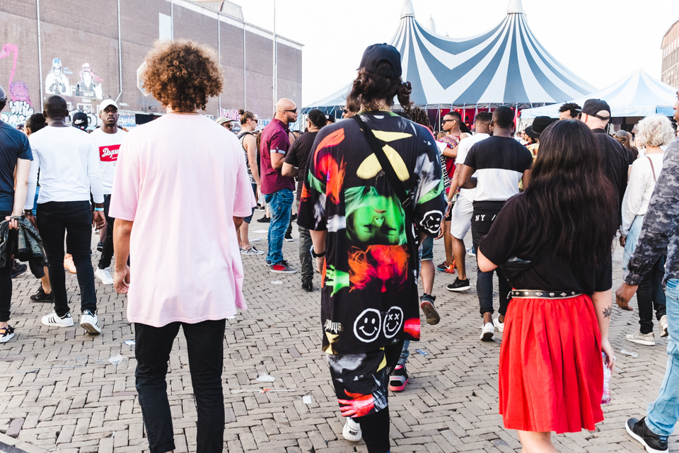 encore-festival-2015-106.jpg