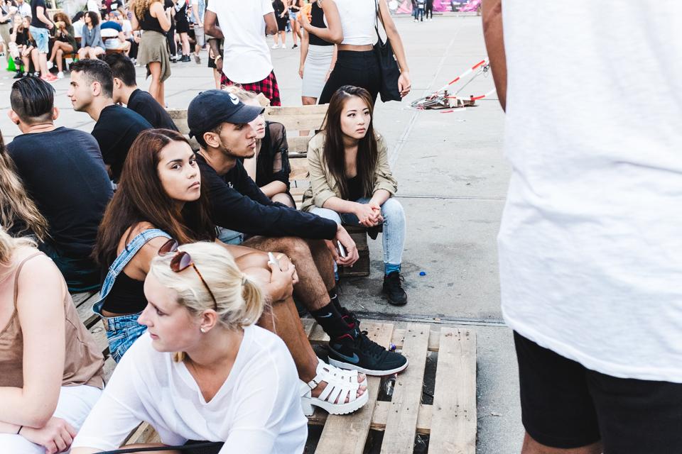 encore-festival-2015-107.jpg