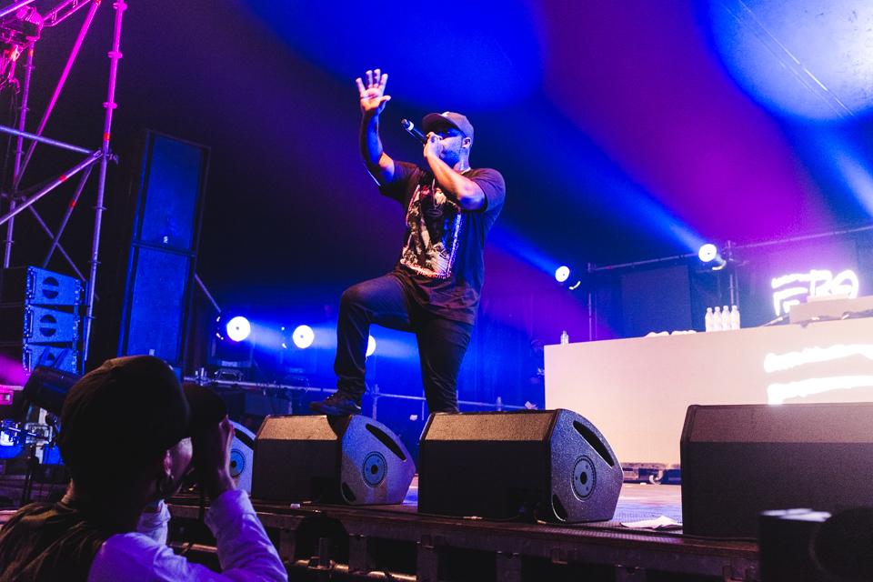 encore-festival-2015-114.jpg