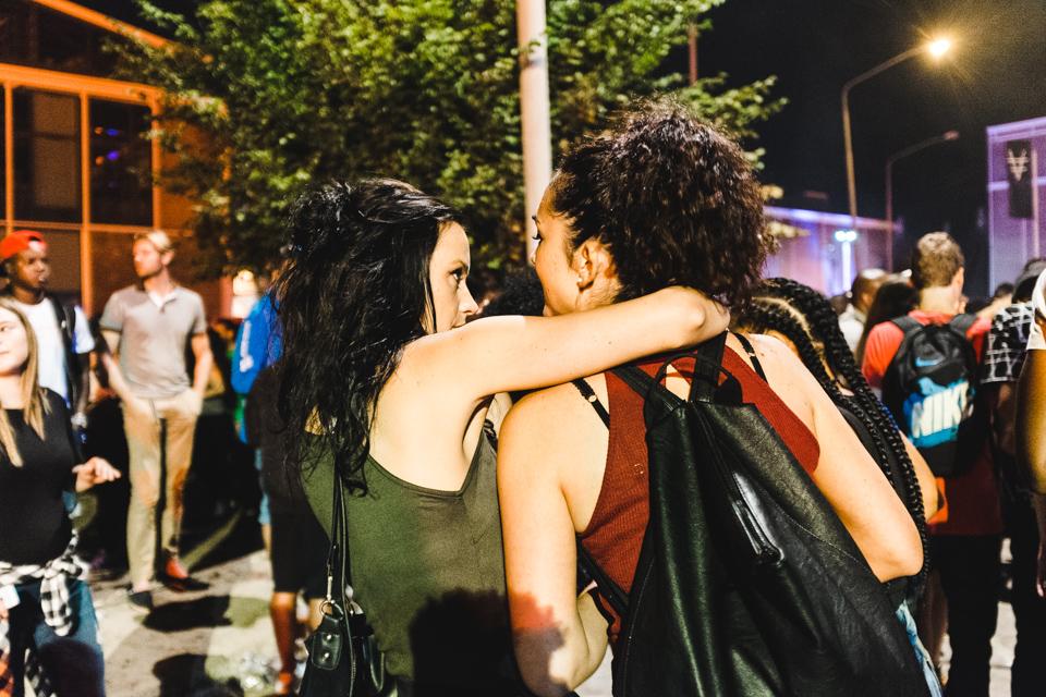 encore-festival-2015-129.jpg