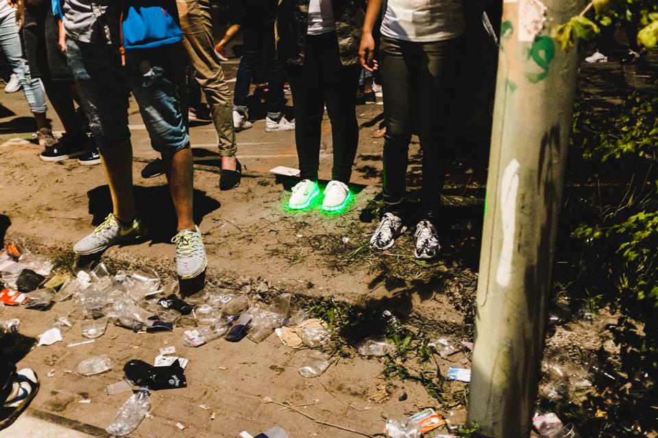 encore-festival-2015-130.jpg