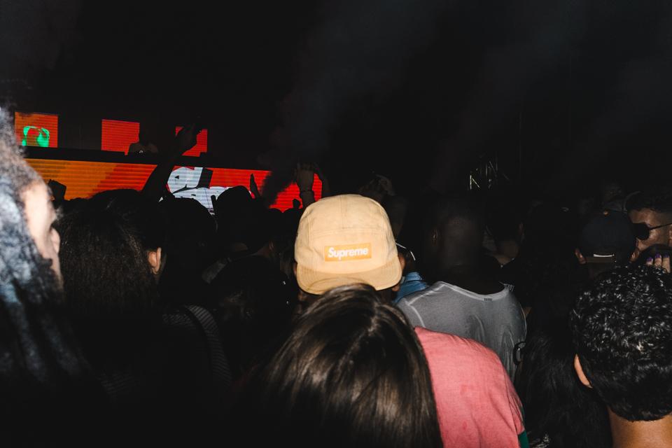 encore-festival-2015-139.jpg