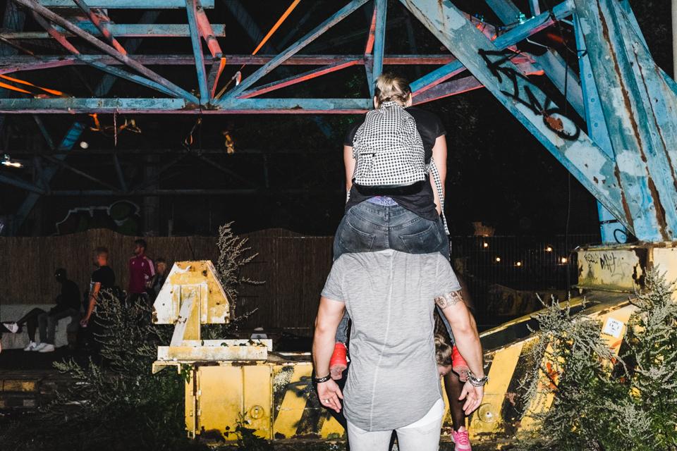 encore-festival-2015-147.jpg