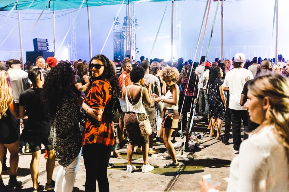 encore-festival-2015-148.jpg