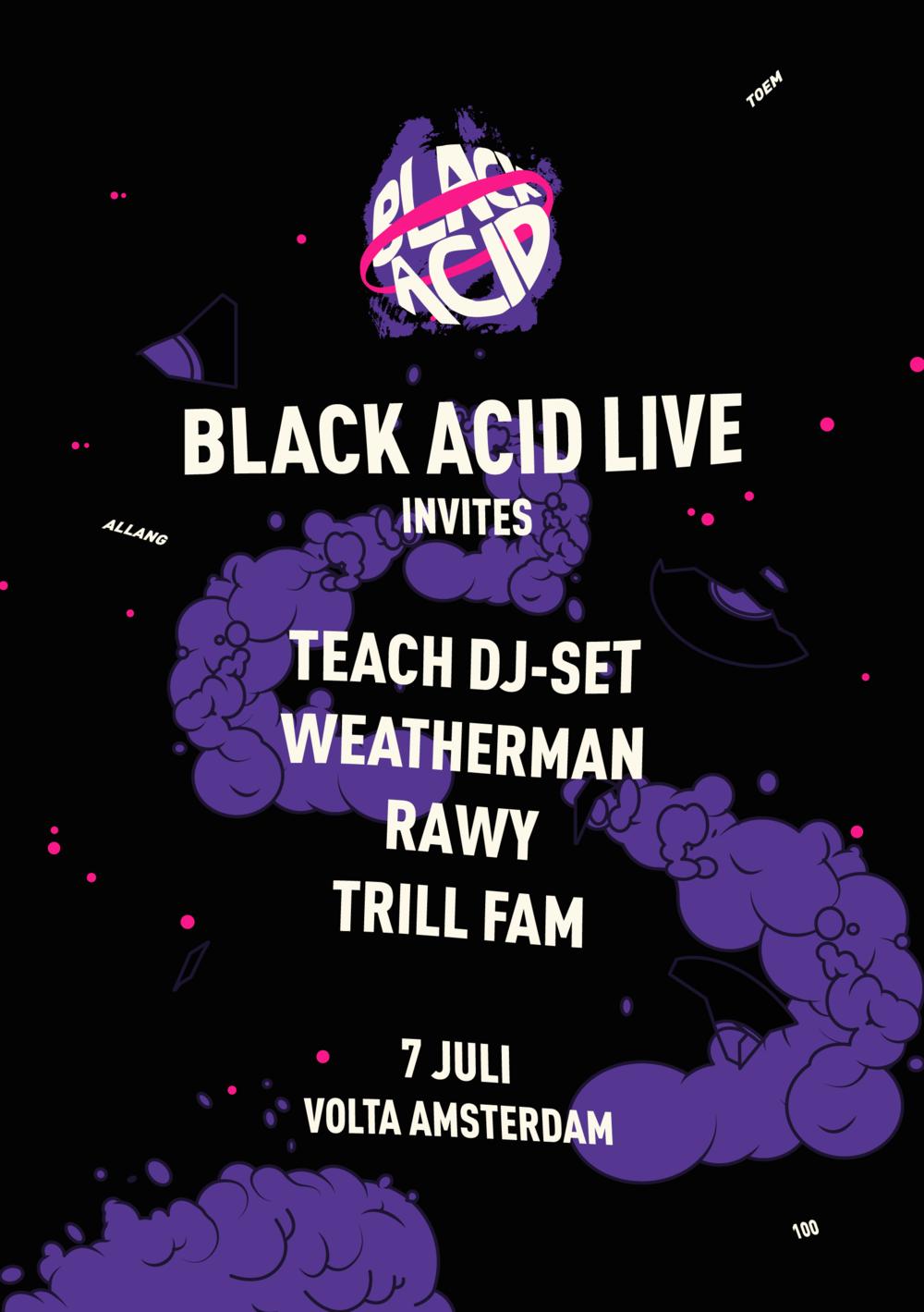 black-acid-flyer-02.png
