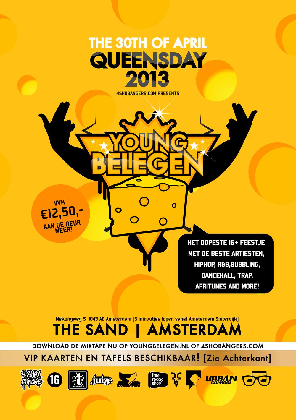 youngbelegen-flyer_poster_Aangepast-03.png