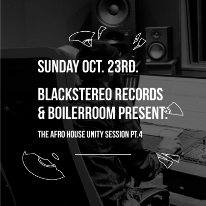 blackstereo-flyers-05.jpg