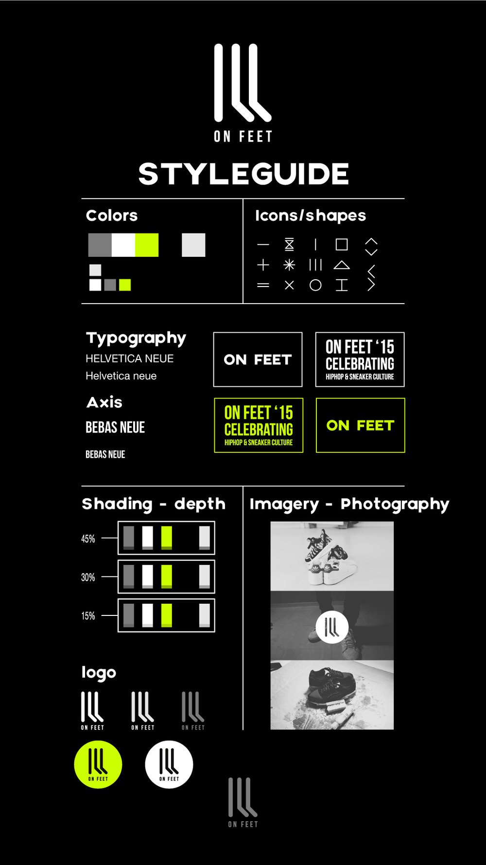 On_feet_styleguide.jpg