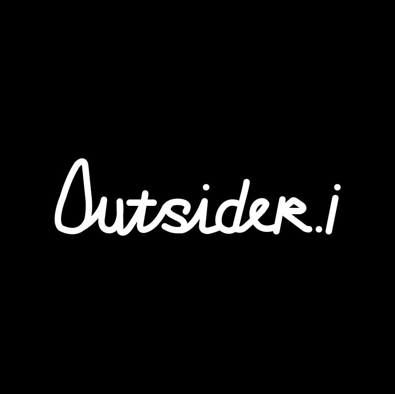 outsider.i-logo1.jpg