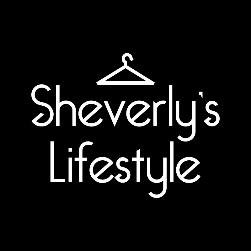 sheverlys-lifestyle-logo-09.jpg