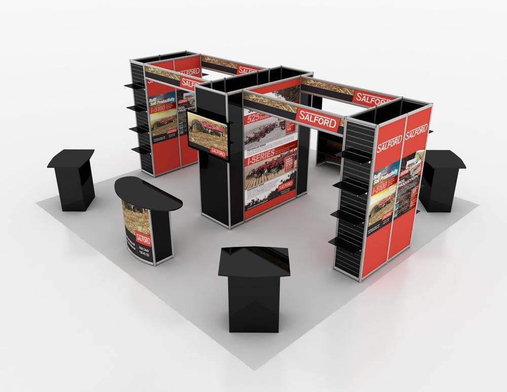 Denmar 20x20 Booth Render 1.jpg