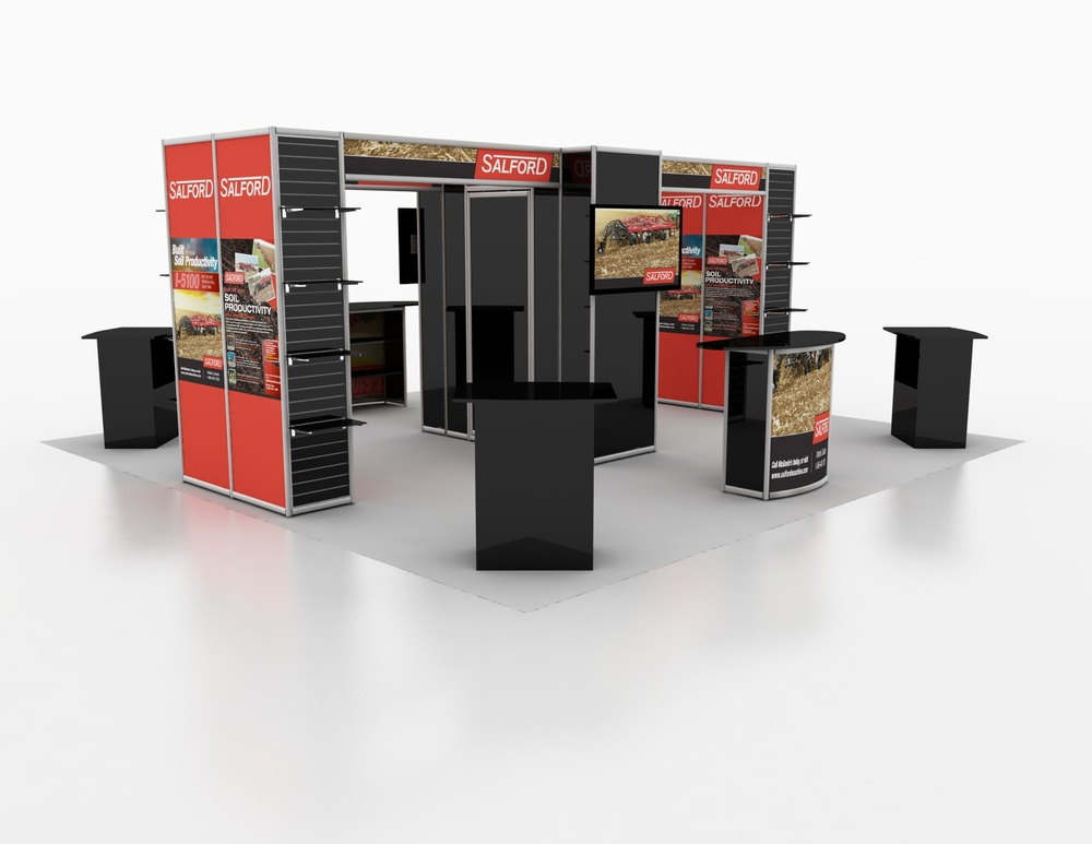 Denmar 20x20 Booth Render 2.jpg