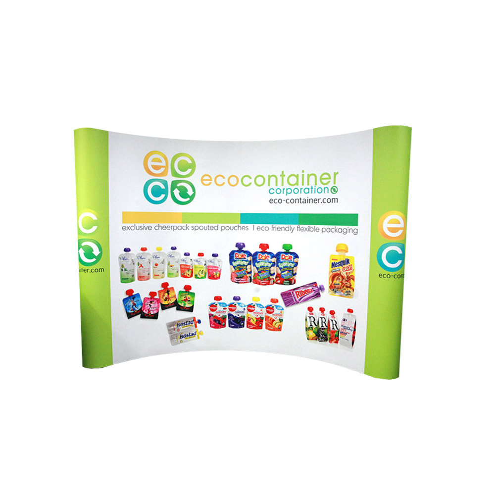 display-backdrop-exhibit-accenta-primo-popup-02-ecocontainer.jpg