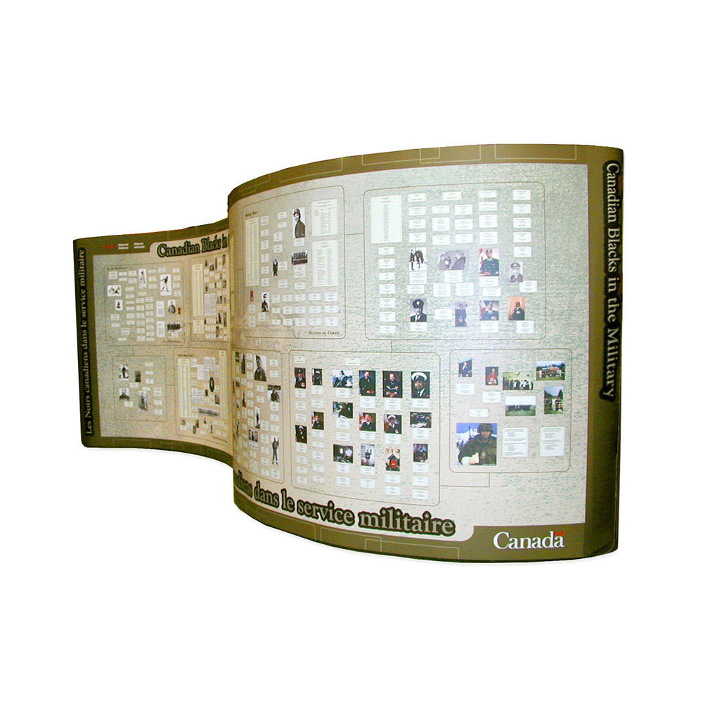 display-backdrop-exhibit-accenta-primo-popup-07-canadian-service-military.jpg