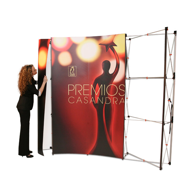 display-backdrop-exhibit-accenta-primo-popup-02.jpg