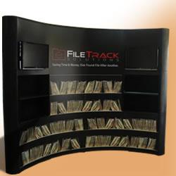 filetrack1.jpg