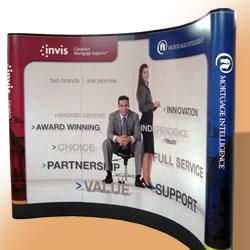 invis2.jpg