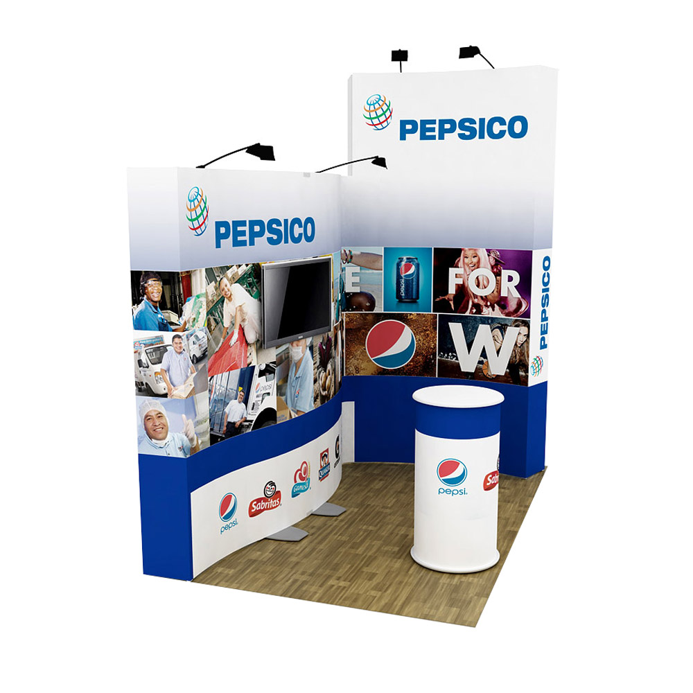 display-exhibit-accenta-supreme-07-pepsi.jpg