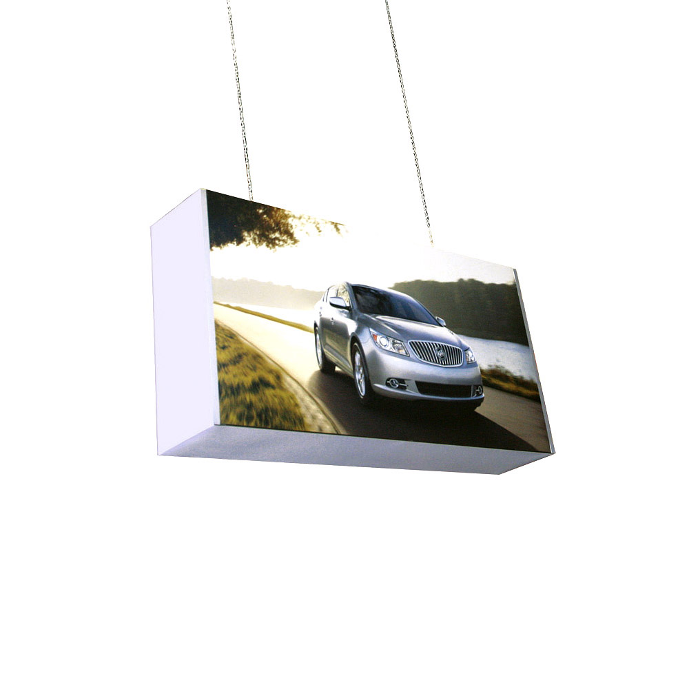 display-exhibit-accenta-supreme-10-gm-hanging.jpg