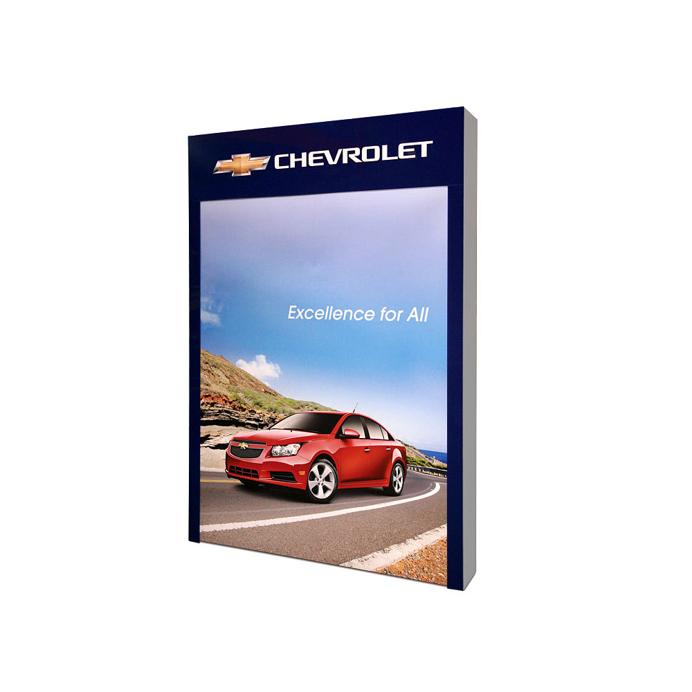 display-exhibit-accenta-supreme-11-chevrolet.jpg