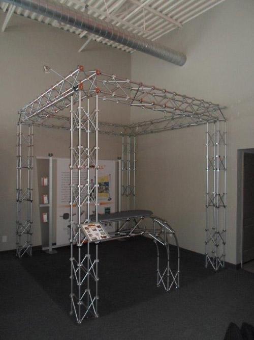 showroom-truss-1b.jpg
