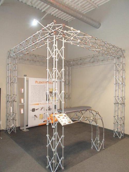 showroom-truss-1.jpg