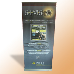 sims2.jpg