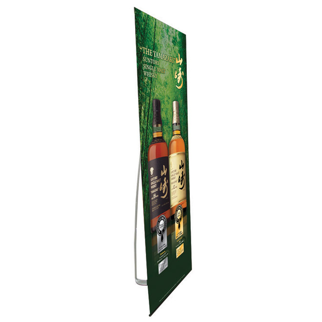 display-banner-stand-exhibit-imagestand-1.jpg