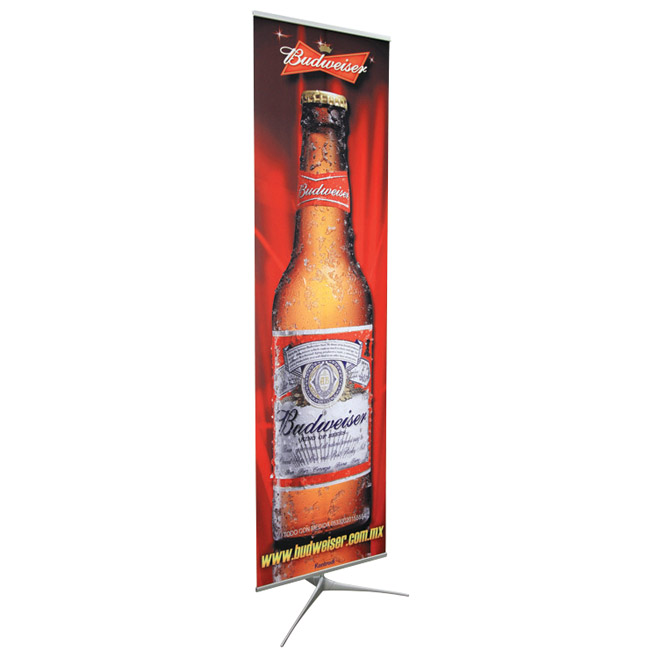 display-banner-stand-exhibit-imagestand-2.jpg