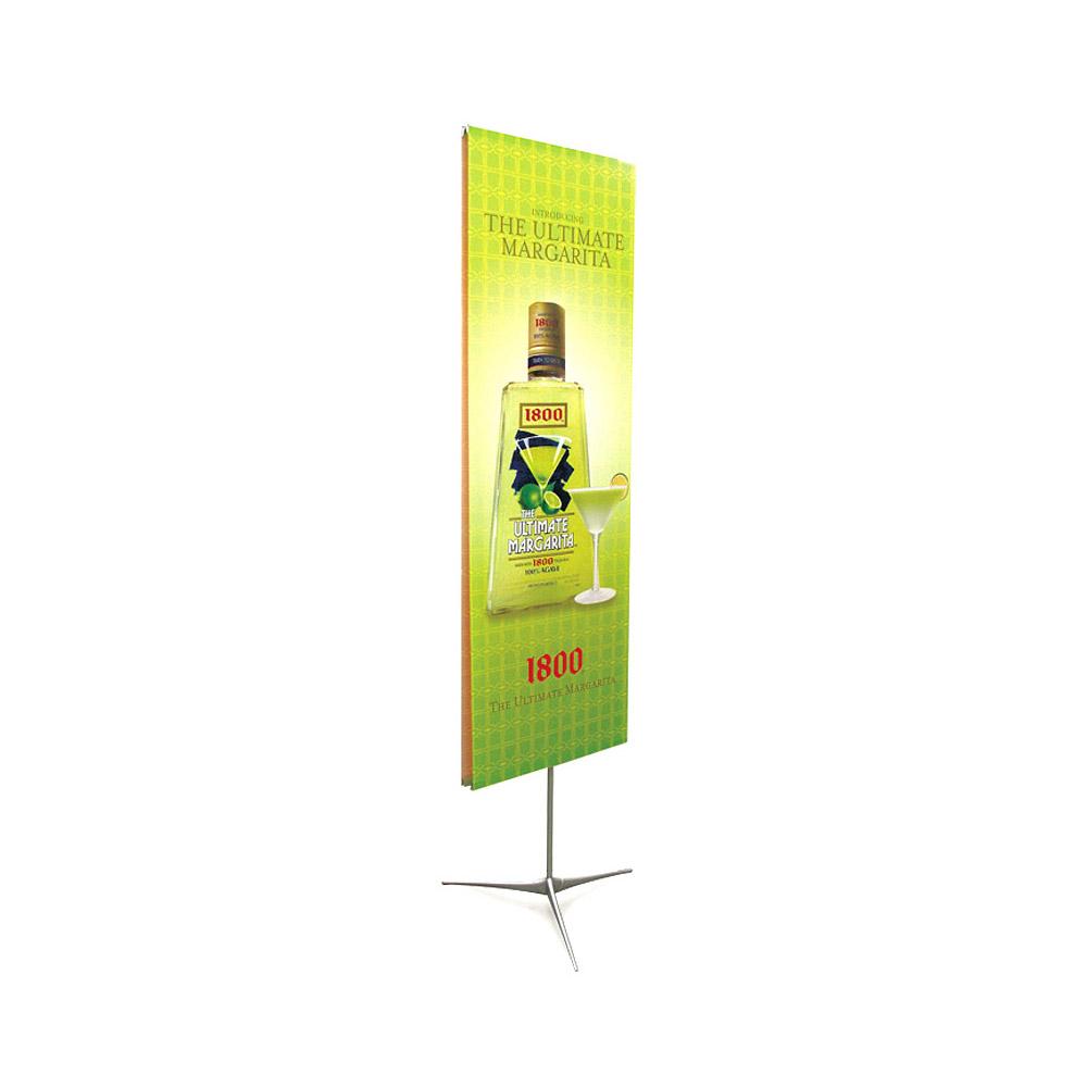 display-banner-stand-exhibit-imagestand-2-02-1800-margarita.jpg