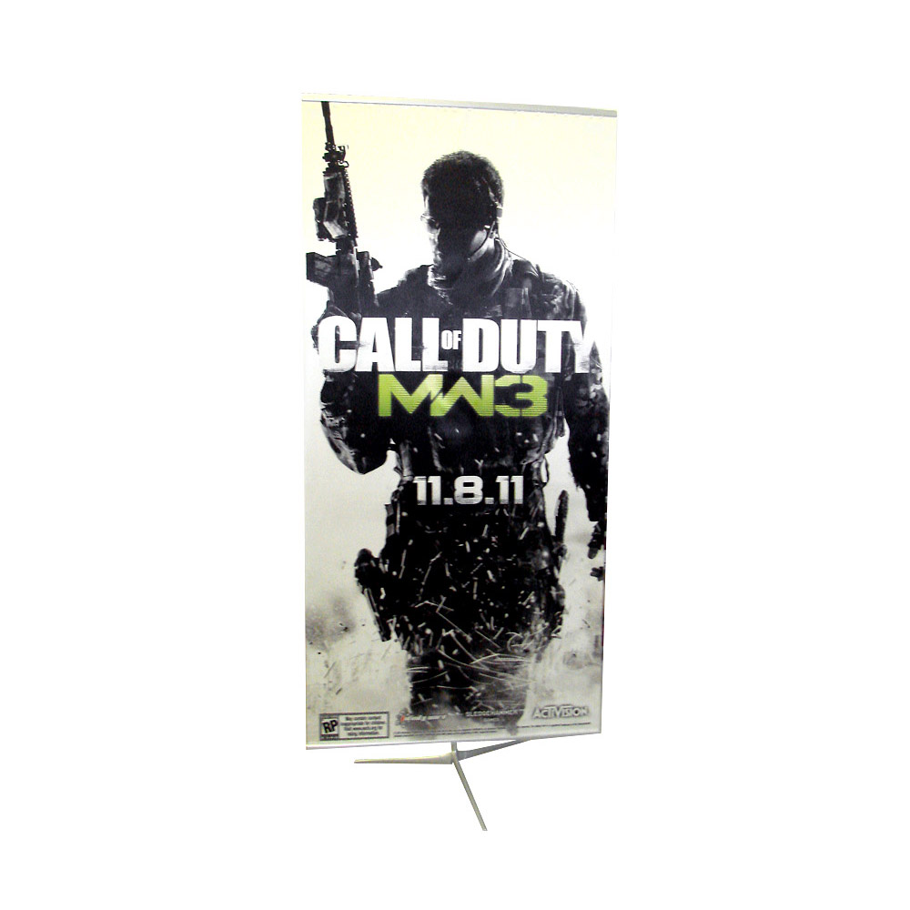 display-banner-stand-exhibit-imagestand-2-01-Call-of-duty.jpg