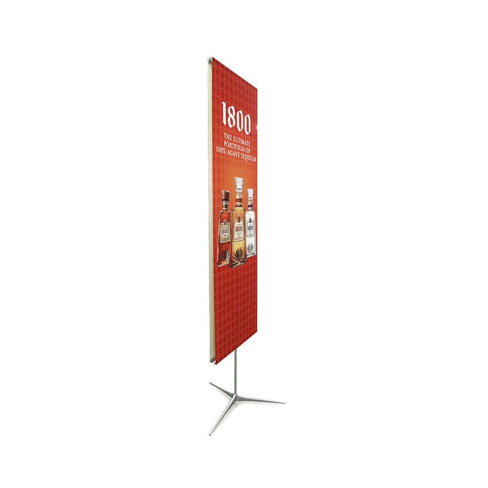 display-banner-stand-exhibit-imagestand-2-03-1800-tequila.jpg