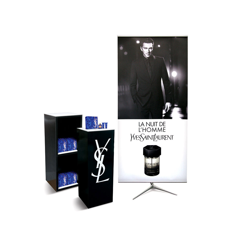 display-banner-stand-exhibit-imagestand-2-05-yves-saint-laurent.jpg
