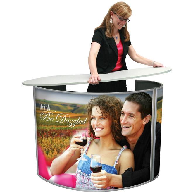 display-counter-exhibit-hingecounter-accenta-03.jpg