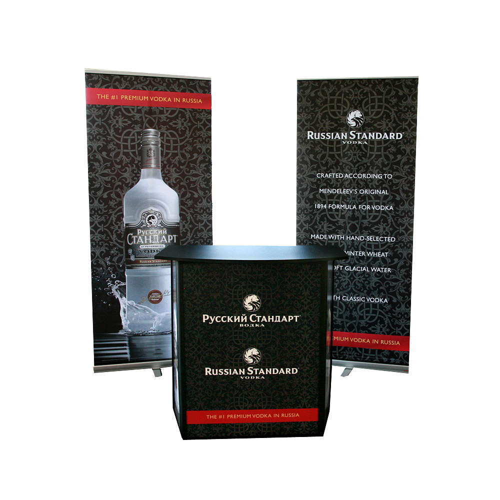 display-counter-exhibit-hingecounter-accenta-03-russian-vodka.jpg