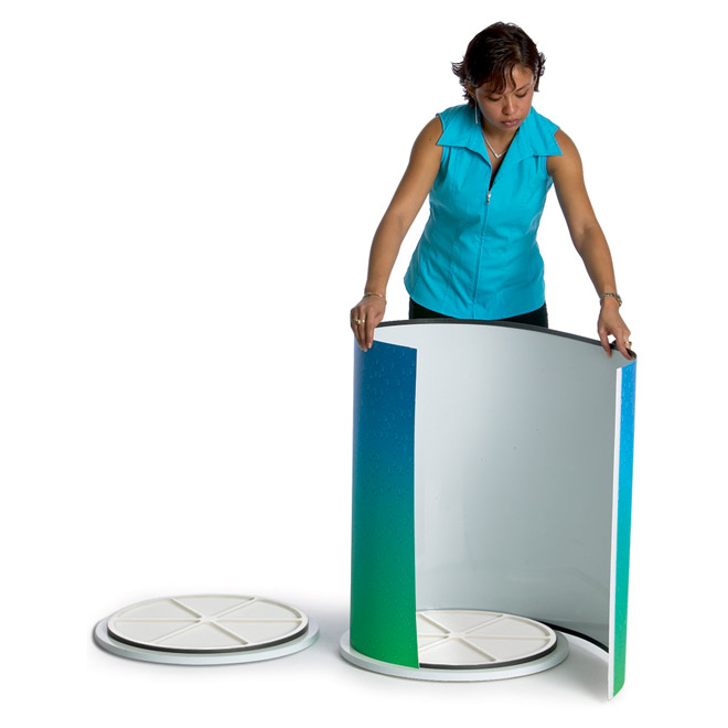 display-pedestal-stocker-exhibit-accenta-roundup-02.jpg