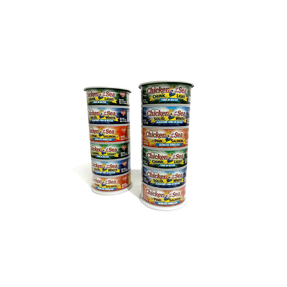display-pedestal-stocker-exhibit-accenta-roundup-03-tuna-can.jpg