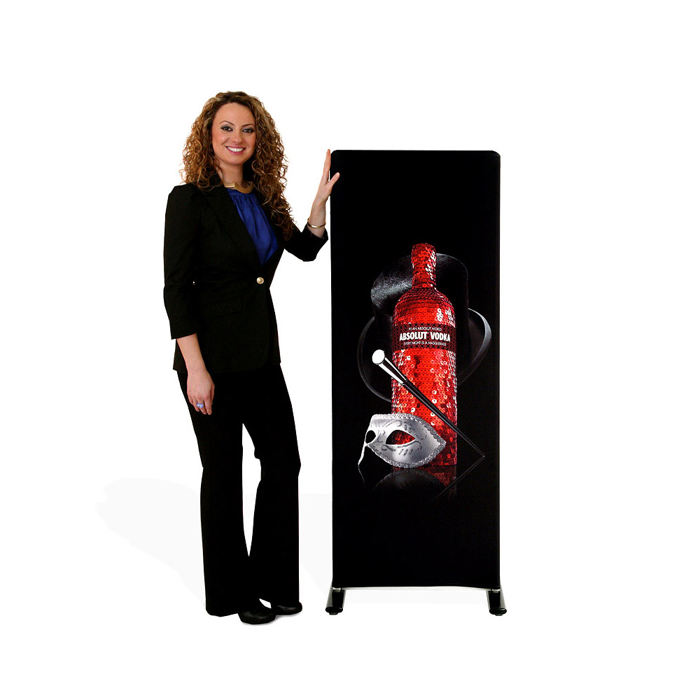display-banner-stand-exhibit-fabricstand-accenta-01-absolut.jpg