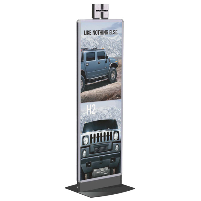 display-promotional-exhibit-posterstand2.jpg