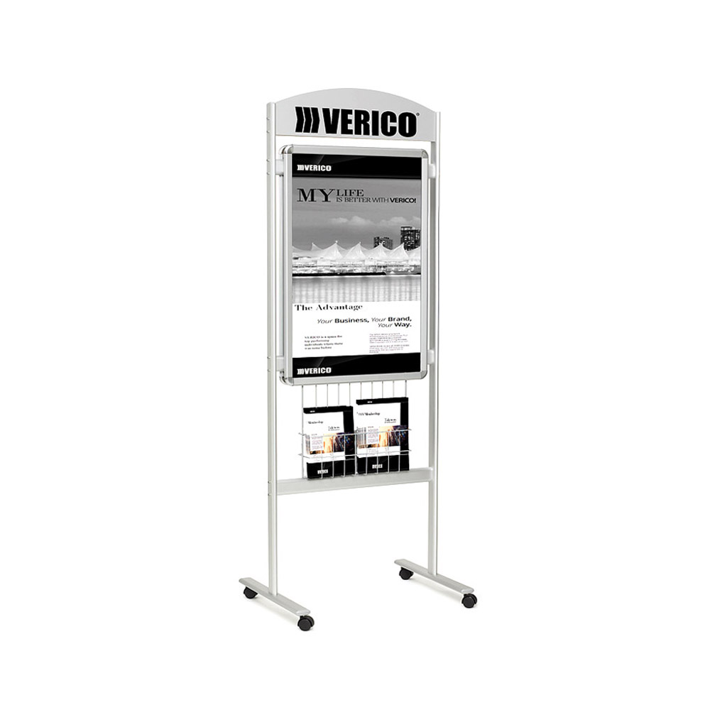 display-promotional-exhibit-infostand-01-verico.jpg