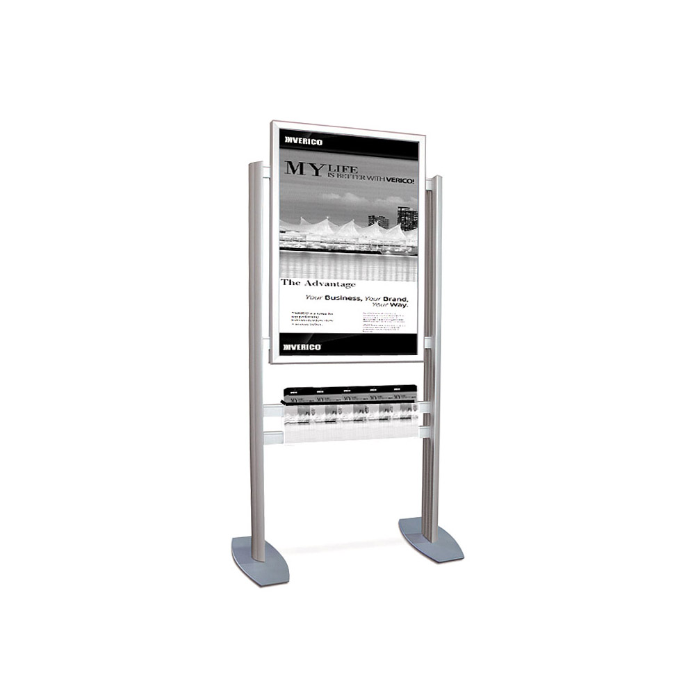display-promotional-exhibit-posterstand1-02-verico.jpg