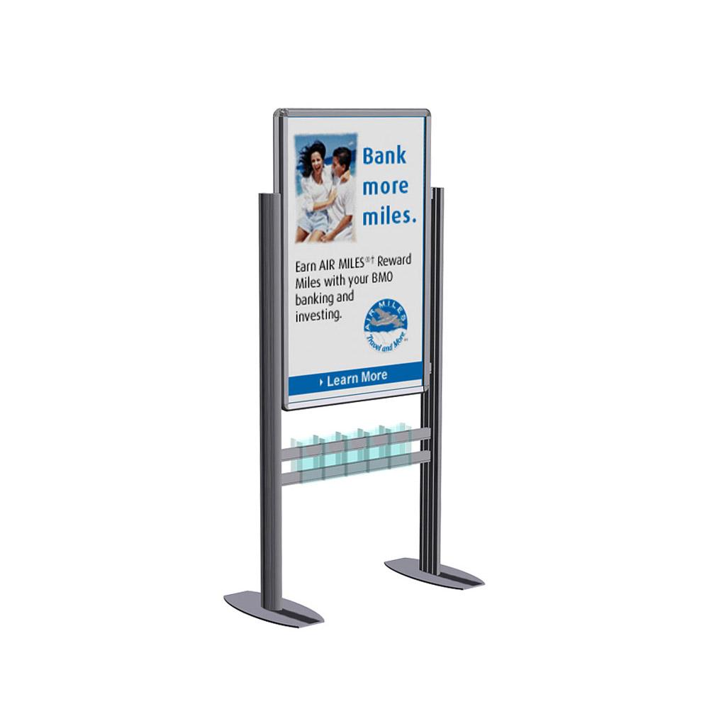 display-promotional-exhibit-posterstand1-01-air-miles.jpg