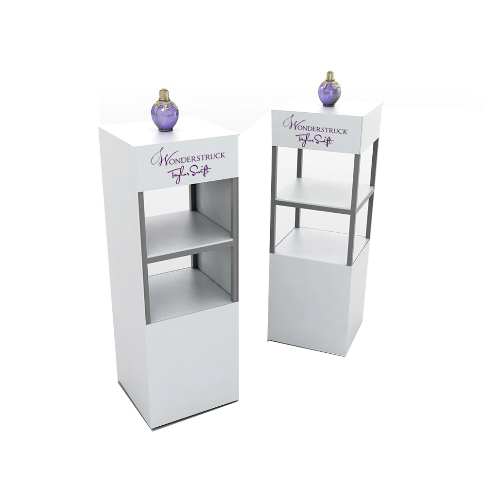 display-pedestal-stocker-exhibit-accenta-pedestal-04-taylor-swift-wonderstruck.jpg