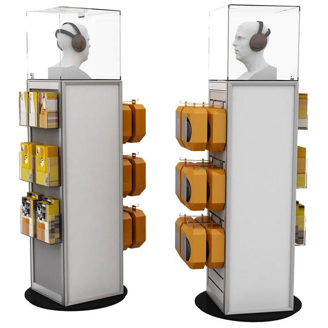 display-pedestal-stocker-exhibit-accenta-swivel.jpg