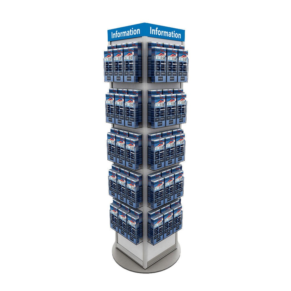 display-pedestal-stocker-exhibit-accenta-swivel-01.jpg