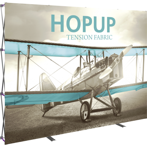 hopup-10ft-straight-full-height-tension-fabric-display_front-graphic-left.png