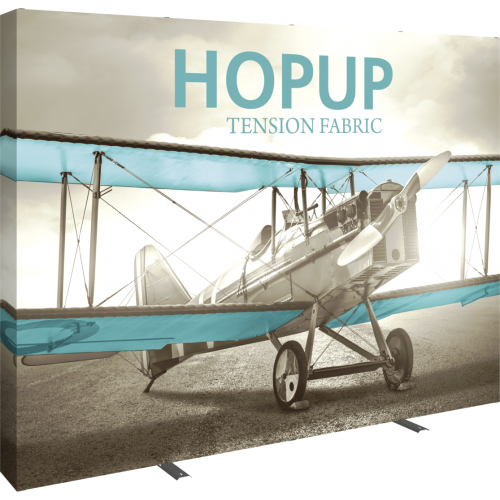 hopup-10ft-straight-full-height-tension-fabric-display_full-fitted-graphic-left-1.png