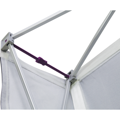 hopup-tension-fabric_locking-arm-bottom.png