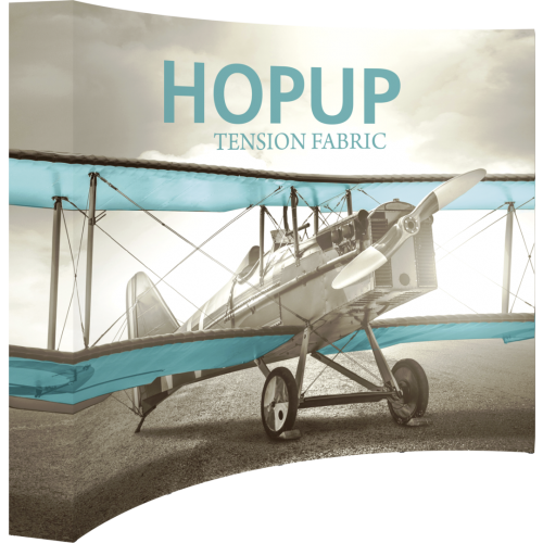hopup-10ft-curved-full-height-tension-fabric-display_full-fitted-graphic-left-1.png