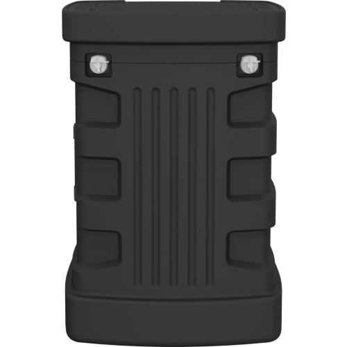 ocx-standard-wheeled-display-case_front.png